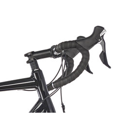 Giant Contend SL 1 Black